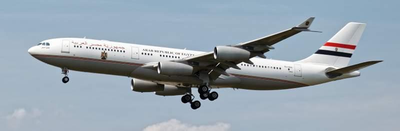 G7 : Récit d'un spotter à l'aéroport de Bordeaux-Mérignac 19