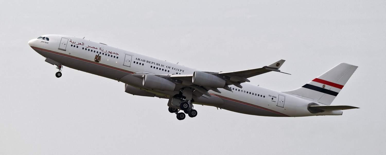 G7 : Récit d'un spotter à l'aéroport de Bordeaux-Mérignac 22