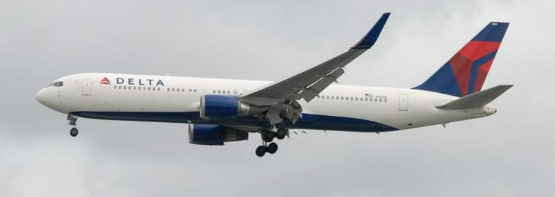 Un avion décroche de 9000 mètres ? Les blaireaux vous mentent ! 19