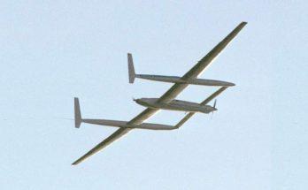 Où sont fabriqués les avions d'Airbus ? 22