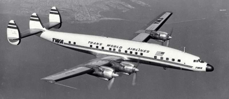 FAKE NEWS : Non, Qantas n'a battu aucun record historique en 787 5