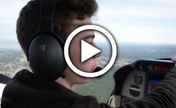 Devenir pilote : Un rêve accessible à tous ? 1