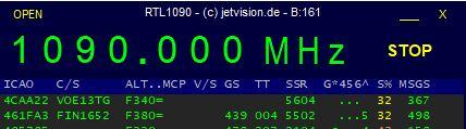 RTL1090
