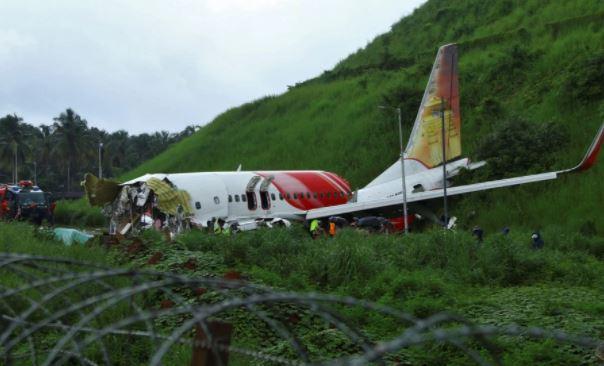 Aviation : Les événements marquants de l'année 2020 8