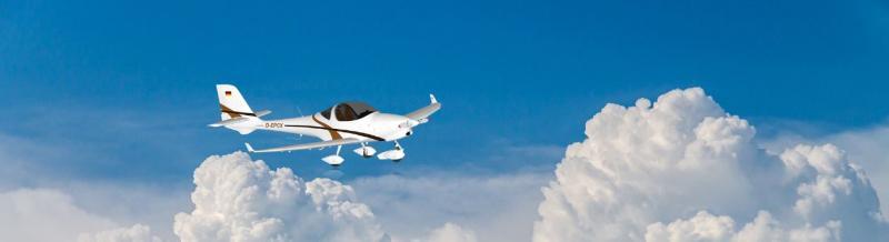 Top 10 des trucs qui énervent les pilotes 24