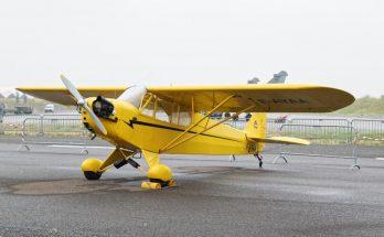 Suicide d'un passager d'avion : La presse en plein délire 1